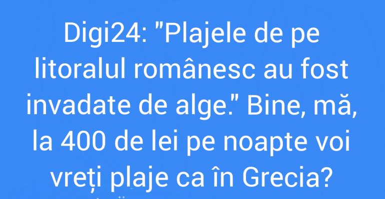 Polish_20210824_004929466