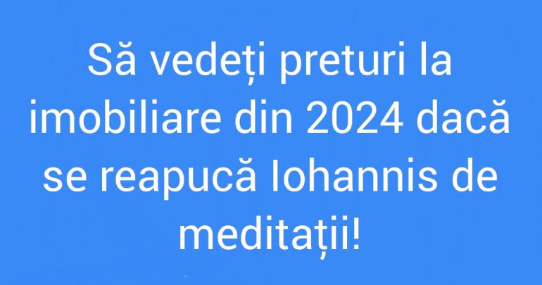 Polish_20210827_225949906
