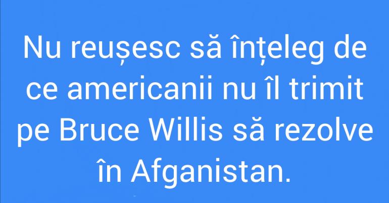 Polish_20210828_112024128