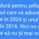 USR votează pentru PSD