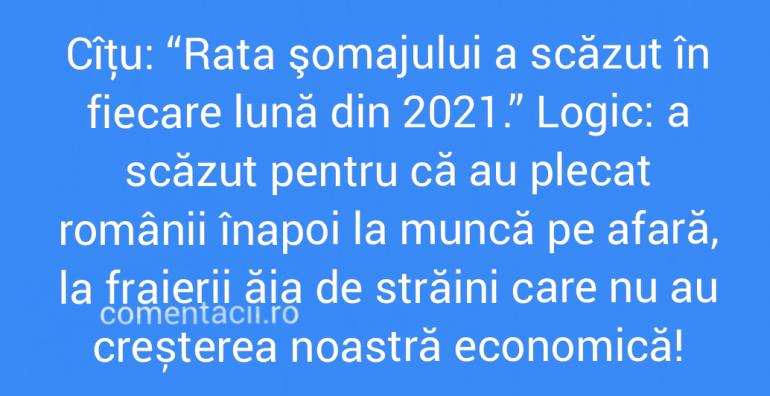 Polish_20210829_015630142