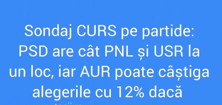 Polish_20210829_021522177