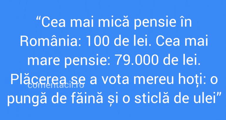 Polish_20210829_123751470