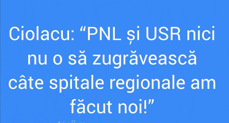 Polish_20210829_124619057