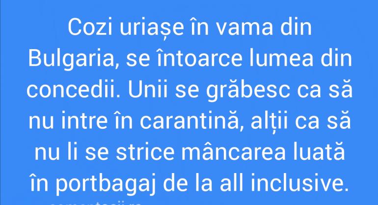 Polish_20210829_151815884