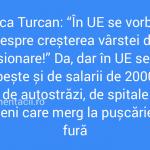 D'ale lui Turcan