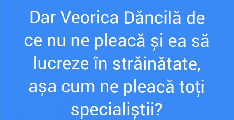 Polish_20210829_154034702