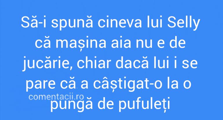 Polish_20210829_155646890