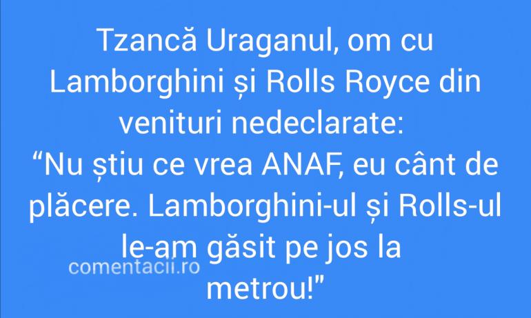 Polish_20210829_160531862