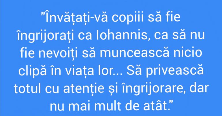Polish_20210913_210801486