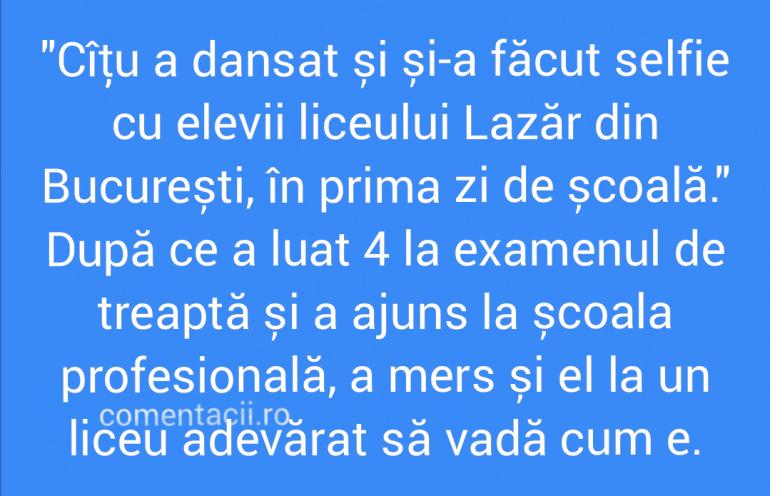 Polish_20210914_002845054