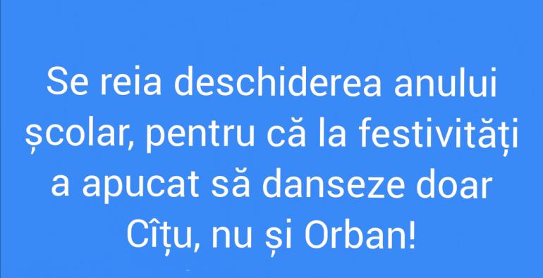 Polish_20210914_003932305