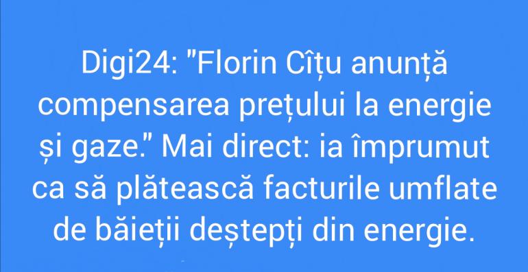 Polish_20210915_171922771