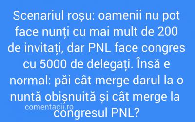 Polish_20210922_144316614