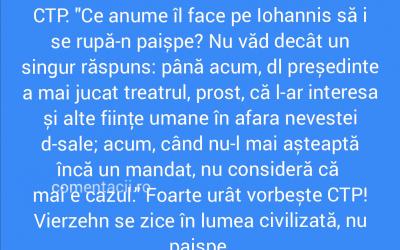 Polish_20210922_172309002