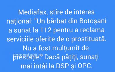 Polish_20210922_213015767