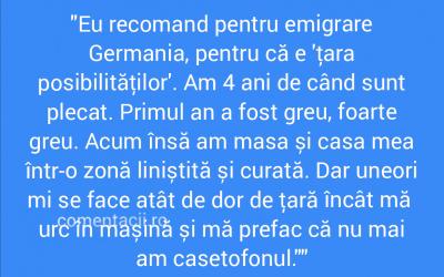 Polish_20210923_162309207
