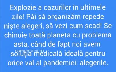 Polish_20210924_011503047