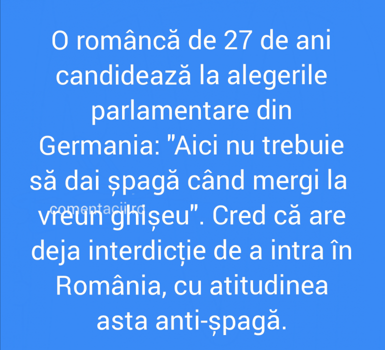Polish_20210924_144142572