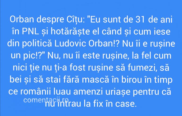 Polish_20210924_212423279