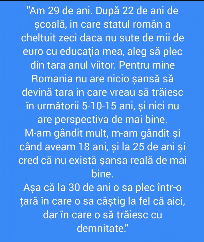 Polish_20210924_220648432