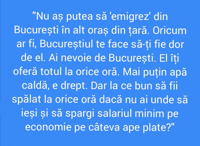 Polish_20211010_212451805