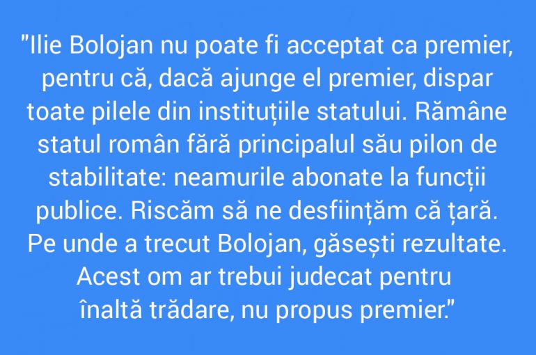 Polish_20211011_015836133