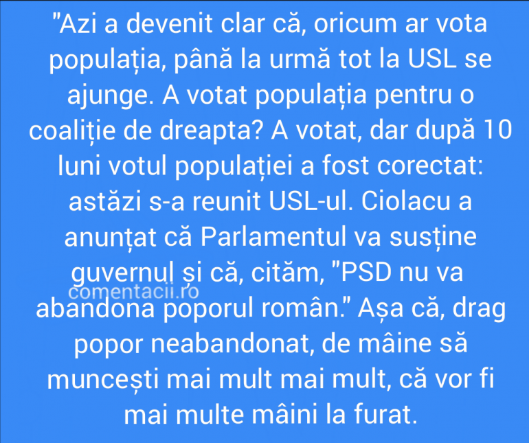 Polish_20211011_172756728