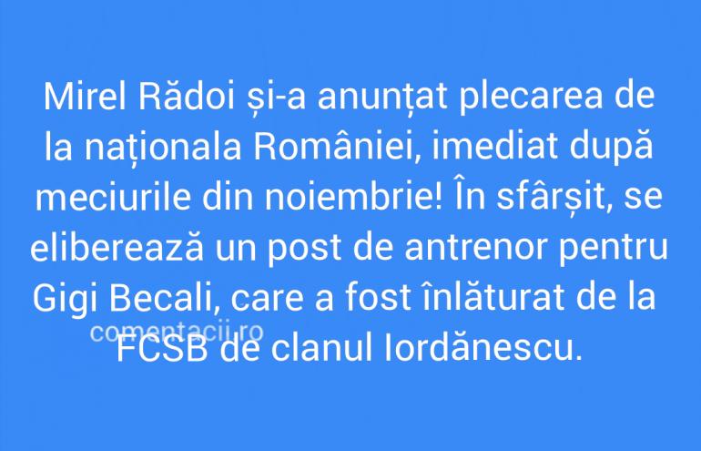 Polish_20211012_012934270