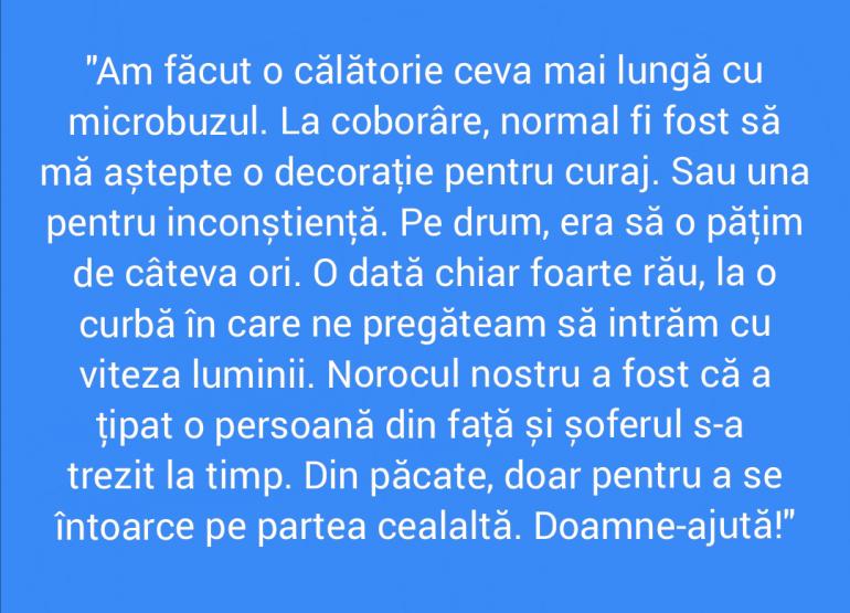 Polish_20211012_175413083