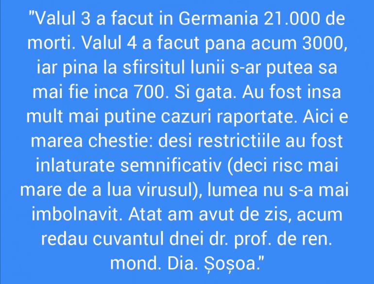 Polish_20211012_200021879