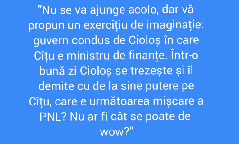 Polish_20211013_111205083