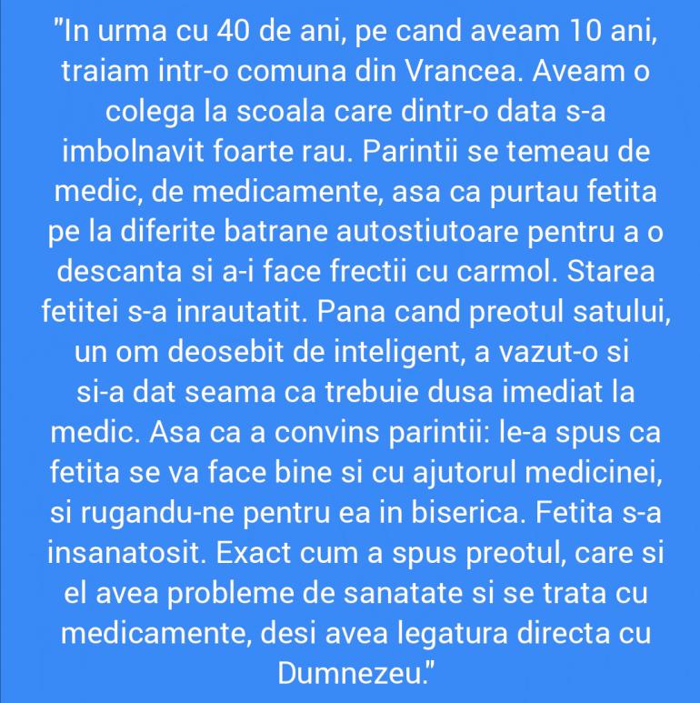 Polish_20211013_234307225