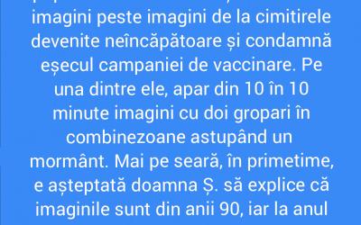 Polish_20211022_133941304