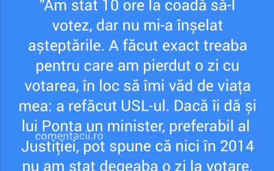 Polish_20211022_152624896