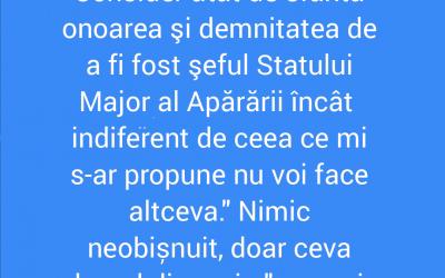Polish_20211023_155833524