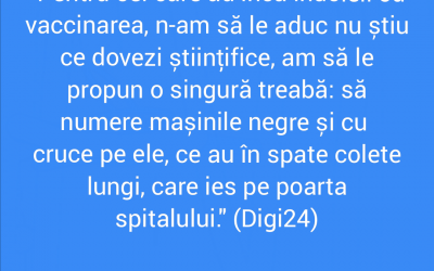 Polish_20211023_173828075