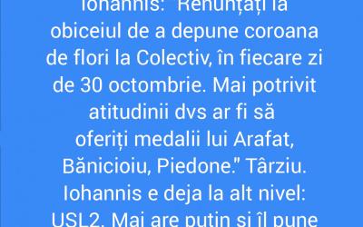 Polish_20211023_184206525