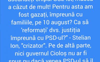 Polish_20211023_210617510