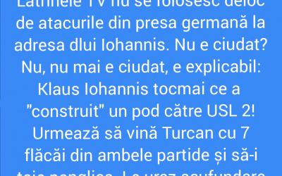 Polish_20211024_115919923