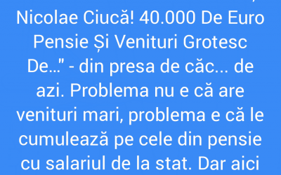 Polish_20211024_144848665
