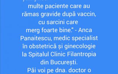 Polish_20211024_164451229