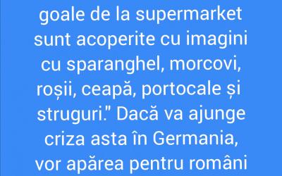Polish_20211024_171354064