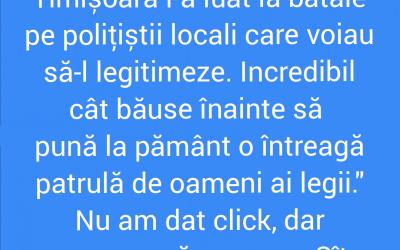 Polish_20211025_004433696