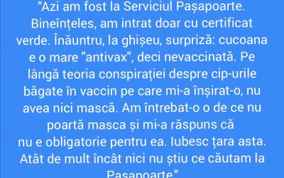 Polish_20211025_102158418